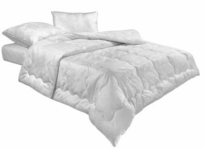 """Одеяло """"шелковое волокно"""""""