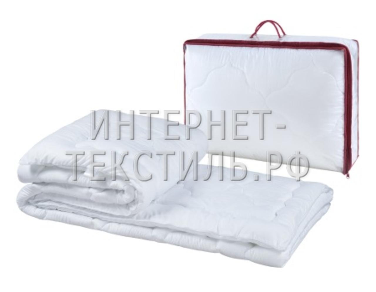 """Одеяло - """"отель"""" стеганое"""