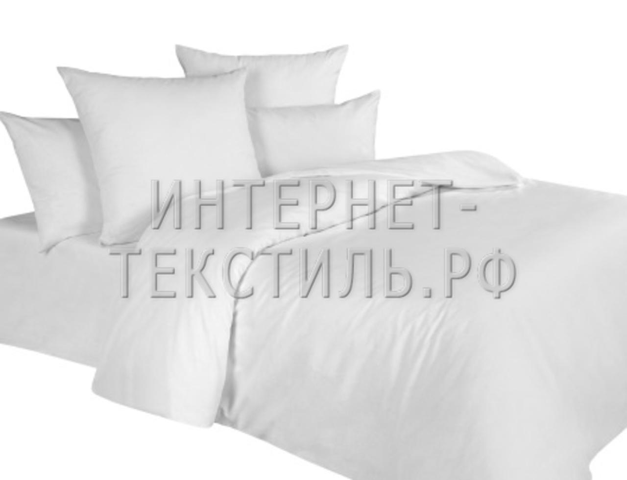 КПБ бязь отбеленная ГОСТ 140 г/м2