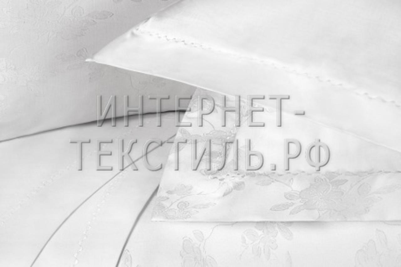 """КПБ премиум """"эльба"""" тенсель-жаккард"""