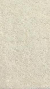 Ткань махровая шампань (380 г/м2)