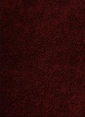 Ткань махровая 450 г/м2 бордовая